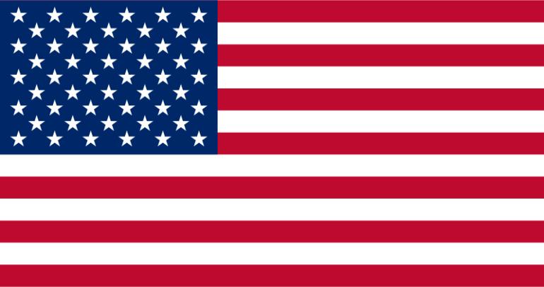 papapishu-Flag-of-the-United-States